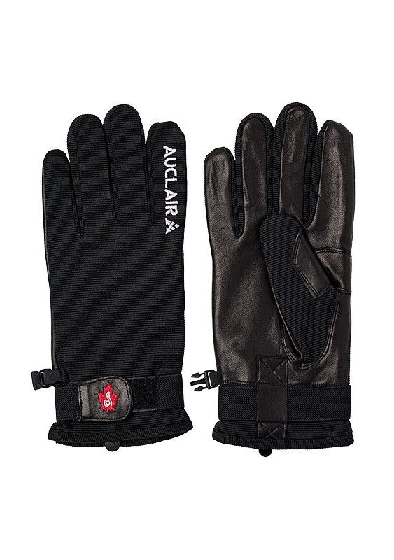 Auclair - Women's Skater Glove