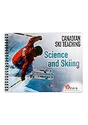 CSIA Canadian Ski Teaching ~ Science and Skiing