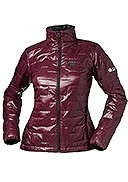 Helly Hansen - Women's - Lifaloft Insulator Jacket - Wild Rose
