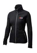 Second Skin Women's Thermal Jacket