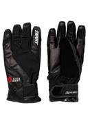 Swany Men's Pro-Ascent Glove