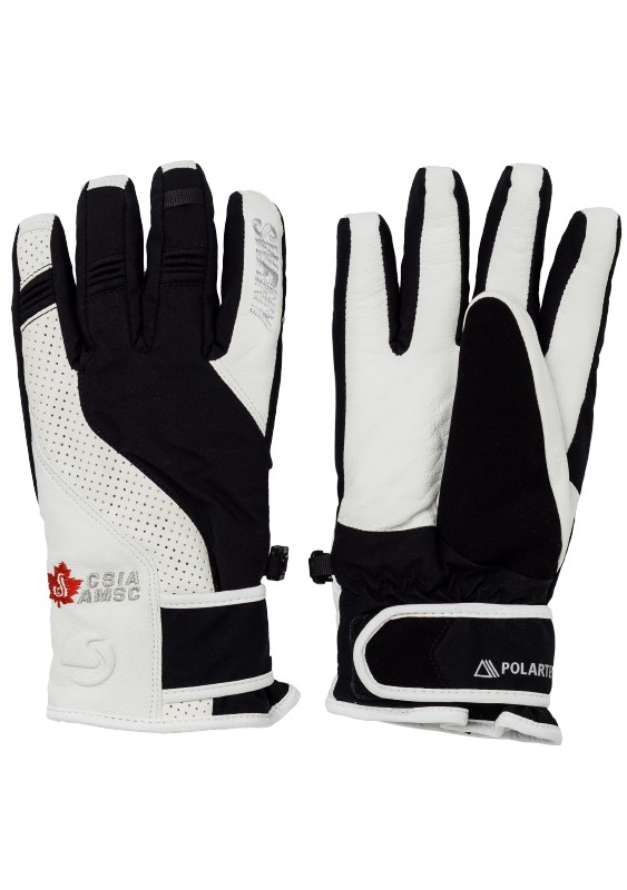 Swany Women's Pro Ascent Gloves
