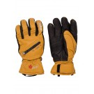 Swany Men's - X-Cell Under Glove