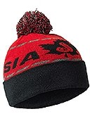Bula - Landon Custom Beanie - Black