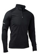 Helly Hansen - Men's Phantom 1/2 Zip Mid-layer