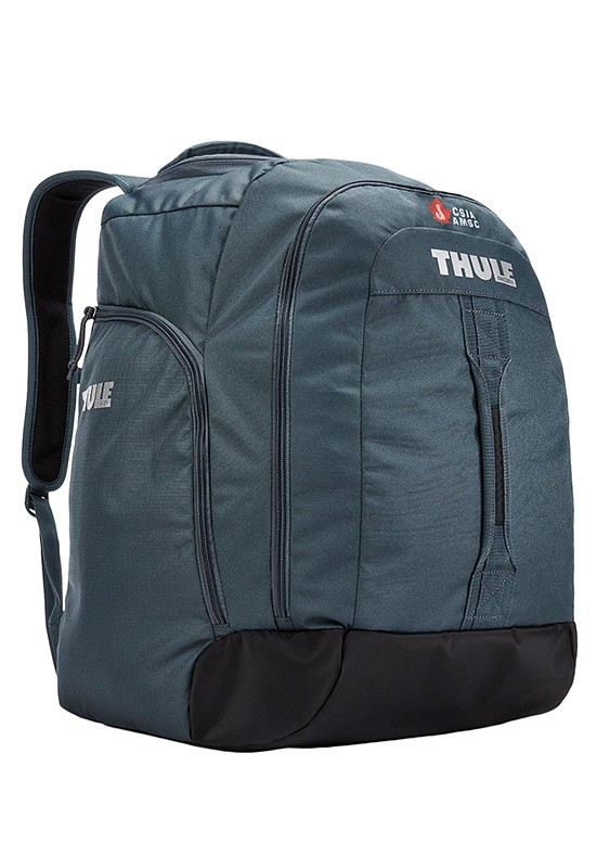 Thule Round Trip Boot Bag