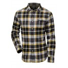The North Face - Men's L/S Arroyo Flannel Shirt