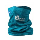 Turtle Fur - Comfort Shell Totally Tubular Neck Warmer - Blue