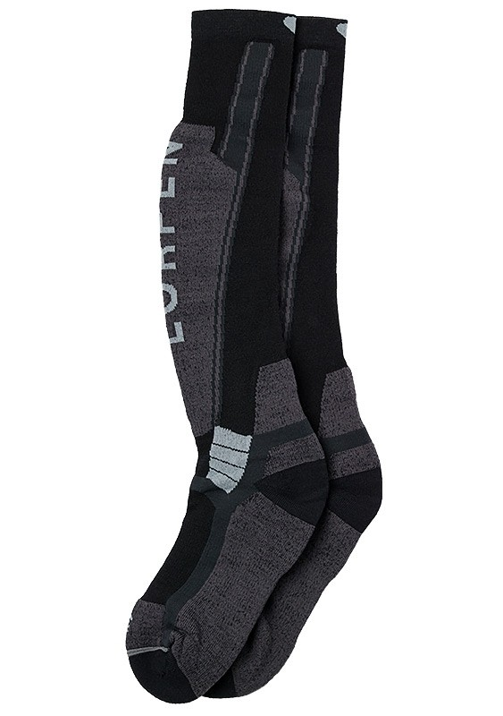 Lorpen - Women's T3 Women's Ski Light Sock - Jade